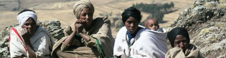 Ethiopia_sim_fro